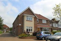 Amersham Flat to rent
