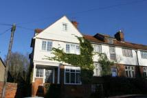 4 bed property to rent in Amersham