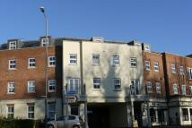 2 bedroom Flat to rent in Amersham