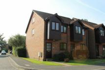 property to rent in Amersham