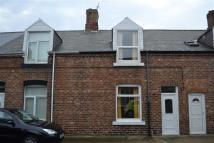 Terraced house to rent in Lord Street...