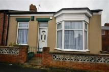 3 bed Cottage to rent in Barnard Street...