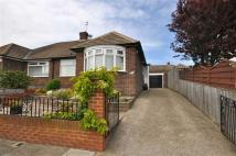 2 bed Semi-Detached Bungalow for sale in Wavendon Crescent...