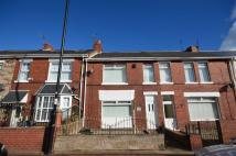 3 bed Terraced house to rent in Silksworth, Sunderland