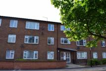 Apartment in Brandling Street, Roker...