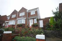 3 bedroom semi detached property for sale in Bevan Avenue, Ryhope...