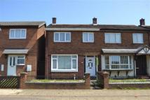3 bedroom semi detached home to rent in Bathgate Avenue...