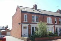 Town House to rent in Ashbrooke, Sunderland