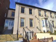 Apartment in Roker Terrace, Sunderland