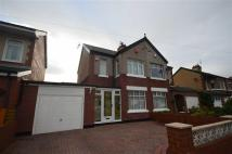 semi detached home to rent in Fulwell, Sunderland