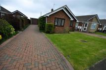 3 bedroom Detached house in Runswick Close, Tunstall...