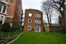 Flat to rent in Woodside, Ashbrooke...