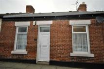 Cottage to rent in Rainton Street...