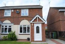 2 bedroom semi detached property in Ryhope, Sunderland