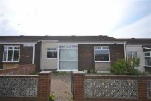 2 bed Cottage to rent in Wilber Court, Millfield...