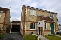Detached property in Napoleon Close, Ryhope...