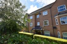 Apartment to rent in Beechbrooke, Ryhope...
