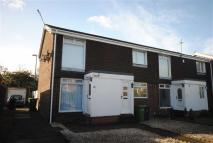 Apartment to rent in Moorside, Sunderland