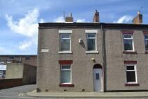 3 bedroom End of Terrace house in Gladstone Street, Roker...