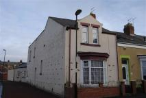 Roker Terraced property to rent