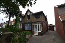 3 bed semi detached property to rent in Grangetown, Sunderland