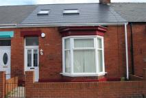 Cottage to rent in Fulwell, Sunderland