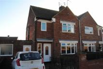 2 bed semi detached home for sale in Mariville West, Ryhope...