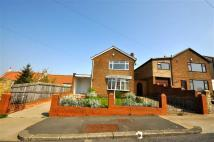 Detached house for sale in Tudor Grove, Humbledon...