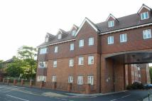 2 bedroom Flat to rent in The Croft, Thornhill...