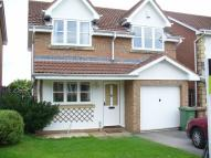 3 bed Detached property in Philadelphia...