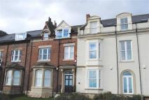 2 bedroom Flat in Roker Terrace, Sunderland