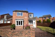 3 bed Detached property in Halifax Place, Ryhope...