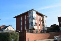 Apartment to rent in Hallgarth Court...