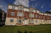 1 bedroom Apartment to rent in Louise House, Sunderland
