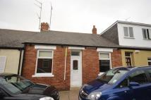 2 bedroom Cottage in Onslow Street, Pallion...