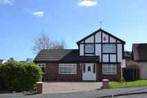 Detached home to rent in Ski View, Silksworth...