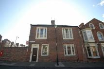 1 bed Apartment to rent in The Avenue, Ashbrooke...