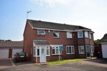 semi detached home to rent in The Strand...