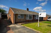 Semi-Detached Bungalow in Chalfont Grove...