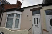 Cottage to rent in Smith Street, Ryhope...