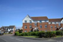 Flat to rent in Roker, Sunderland
