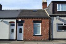 3 bedroom Cottage to rent in Freda Street, Sunderland