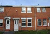 2 bed Terraced property in Bond Close, Sunderland