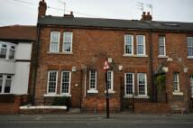 1 bed Flat in Silksworth Lane...
