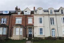 Apartment to rent in Roker Terrace, Sunderland