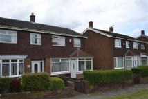 3 bedroom semi detached home to rent in Farringdon, Sunderland
