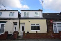 Cottage to rent in Millfield, Sunderland