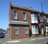 4 bedroom End of Terrace home in Roker, Sunderland
