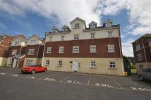 Apartment to rent in Royal Courts, Sunderland