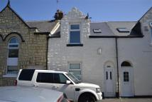 3 bedroom Terraced house to rent in Monkwearmouth, Sunderland